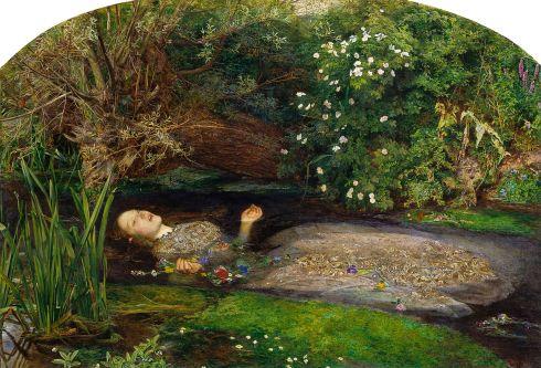 1280px-John_Everett_Millais_-_Ophelia_-_Google_Art_Project